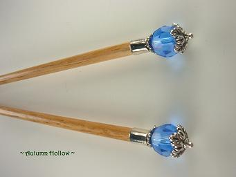 saphire-swarovski-knitting-needles.JPG